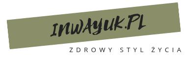 inwayuk.pl